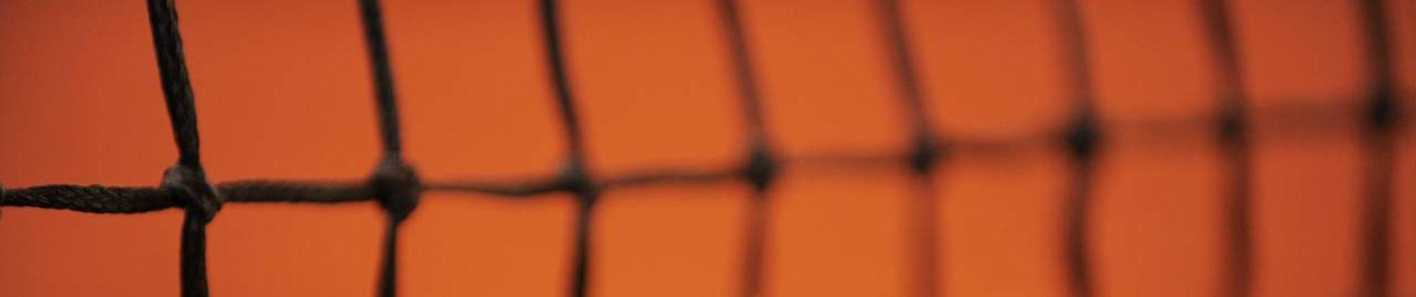 TuS Alstaden Tennis